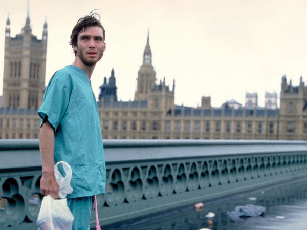 28DaysLater-Still1