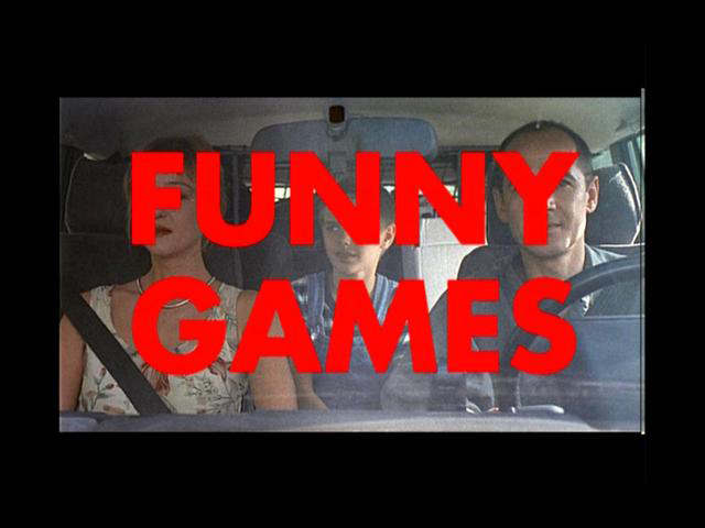 funny-games-title-screen