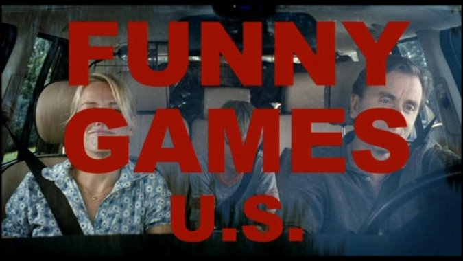 funny+games2